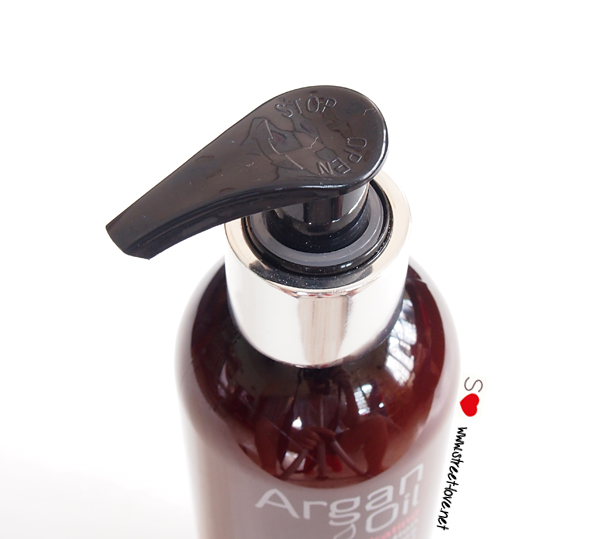 Argan Oil6