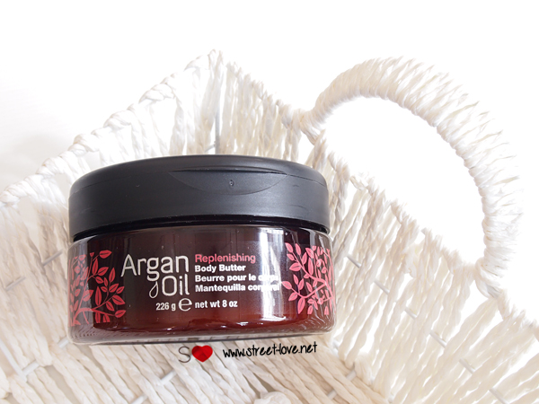 Argan Oil8