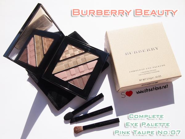 Burberry89