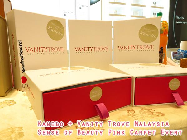 VanityTrove33