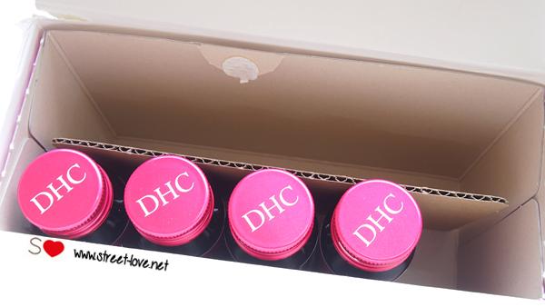 DHC12