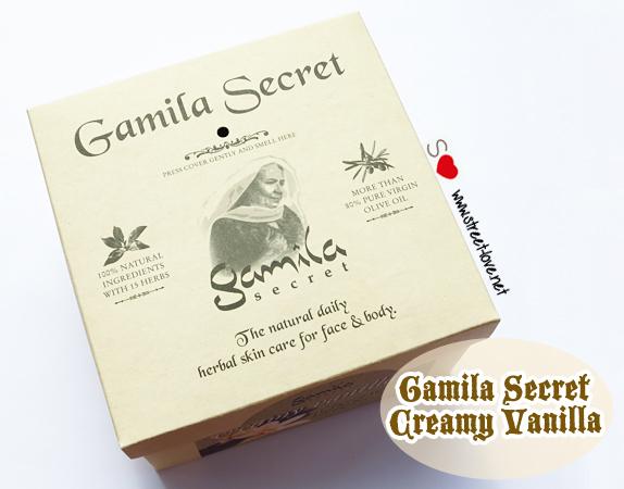 Gamila8