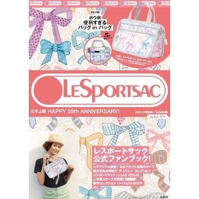 Lesportsact 25th Anniversary_4