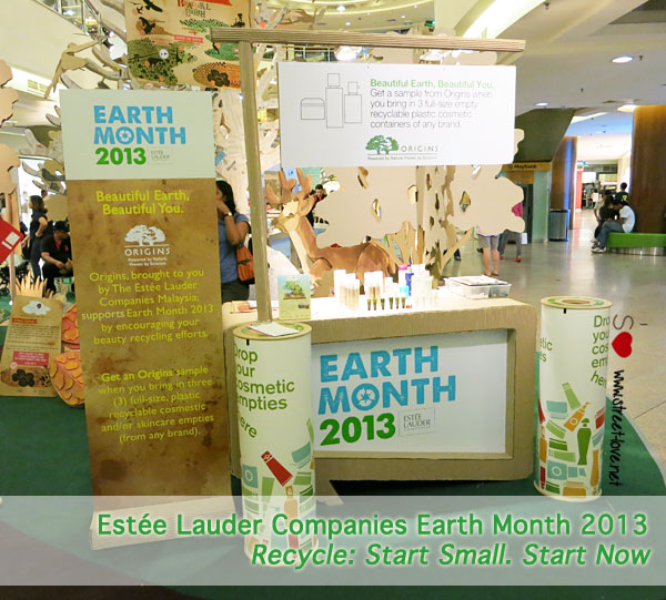 EarthMonth1