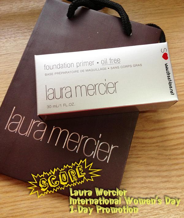 LauraMercier1