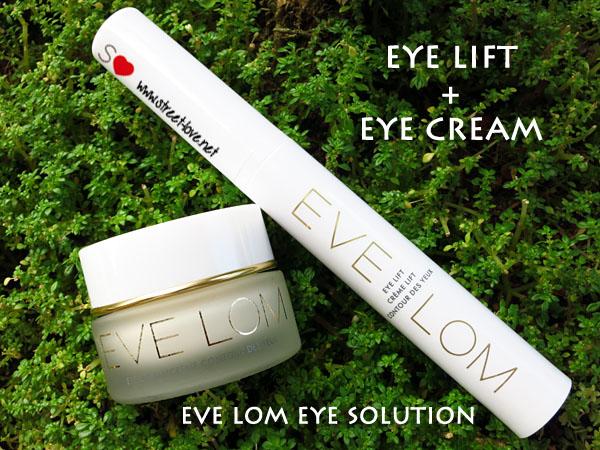 EveLom34