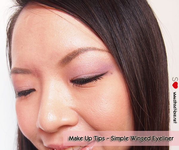 Make Up Tips 23