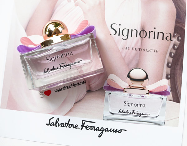 Signorina1