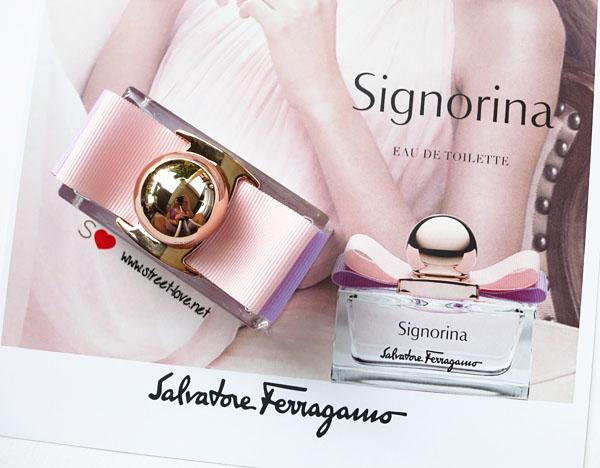 Signorina2