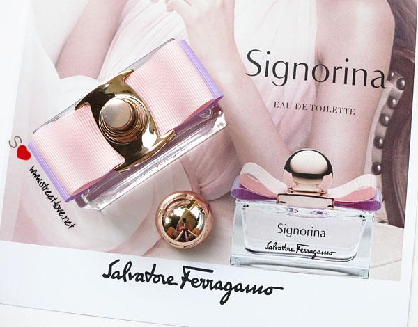 Signorina4