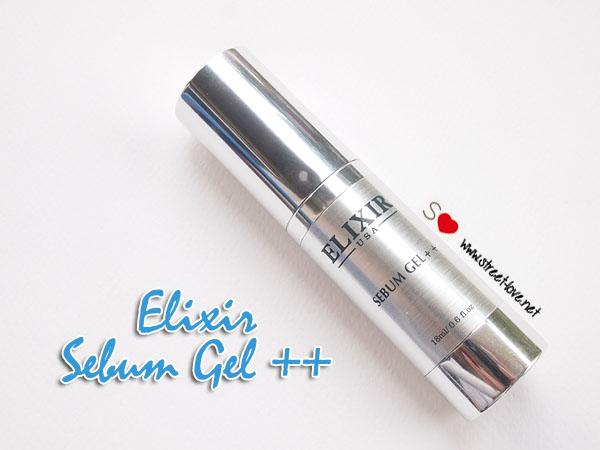 Elixir1