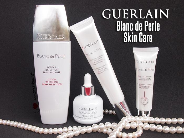 Guerlain79