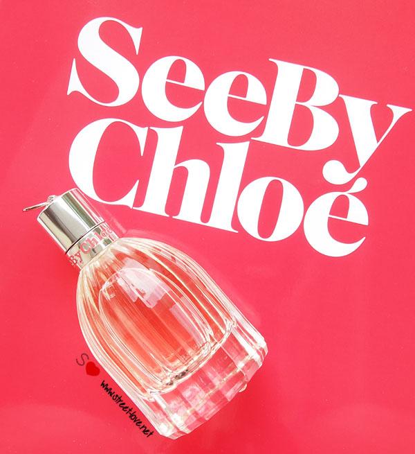 See By Chloe1