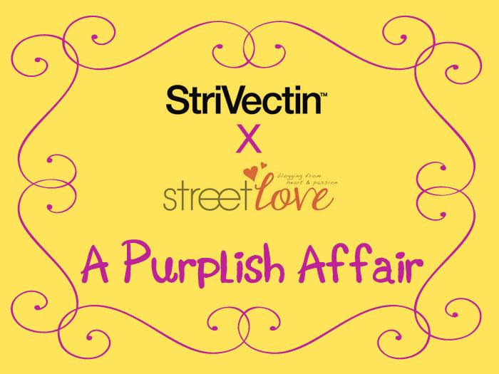 StriVectinXStreetLoveTeaParty