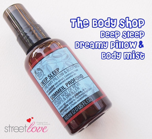 The Body Shop16
