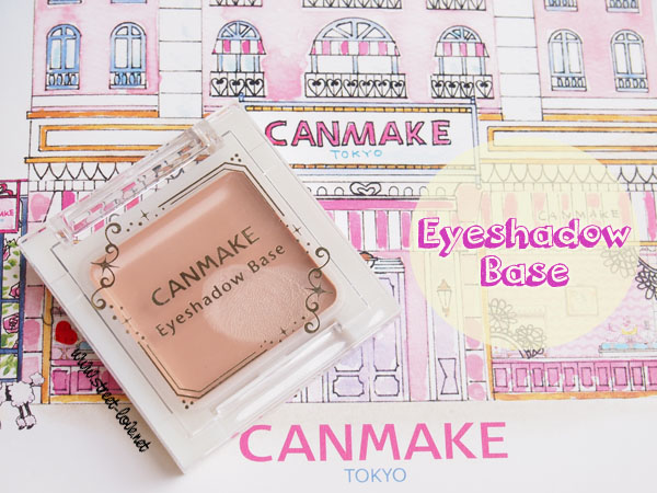 Canmake13