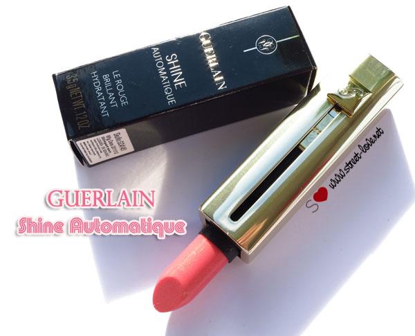 Guerlain95