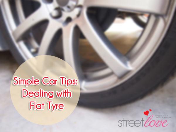 Car Tips1