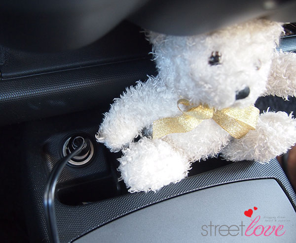Car Tips5