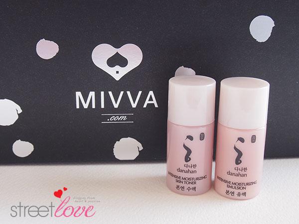 MIVVA66