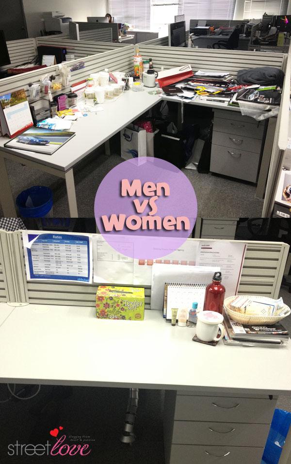 MenVsWomen1