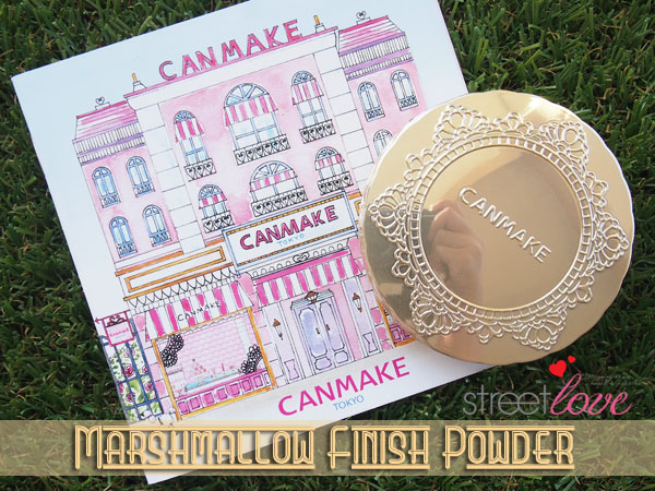 Canmake20