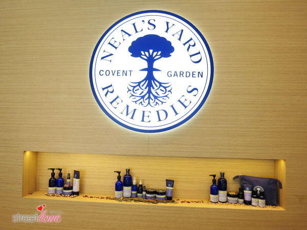 Neal's Yard Remedies1