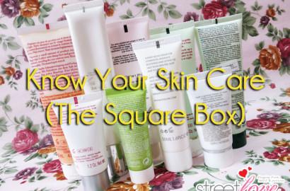 Skin Care Tips1