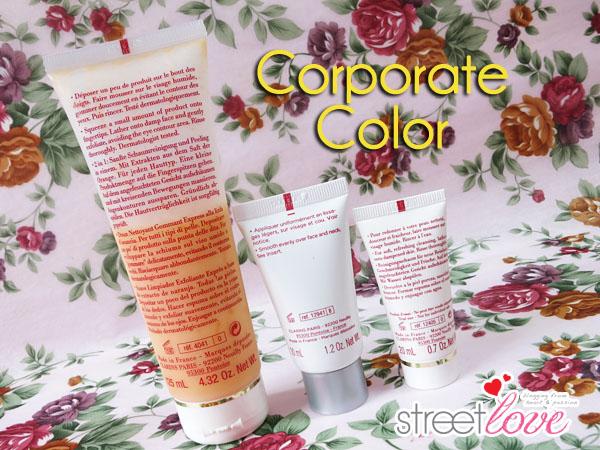 Skin Care Tips 2