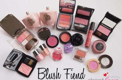 Blush Fiend1