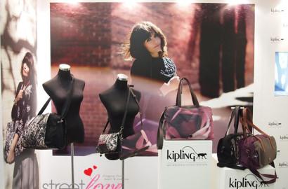 Kipling13