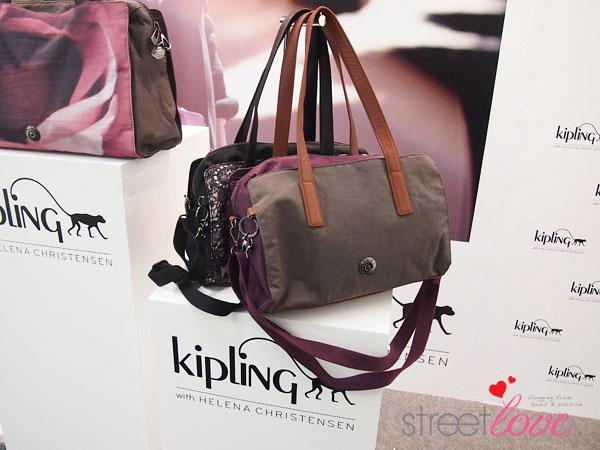 Kipling15