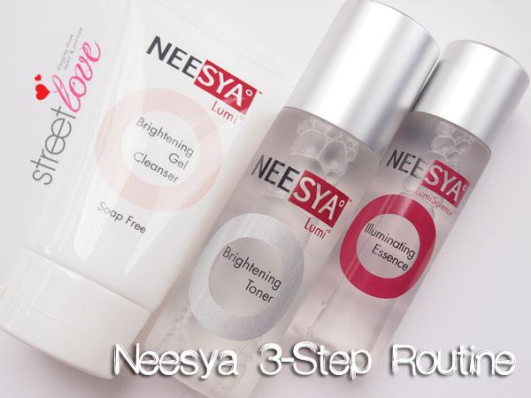 Neesya24