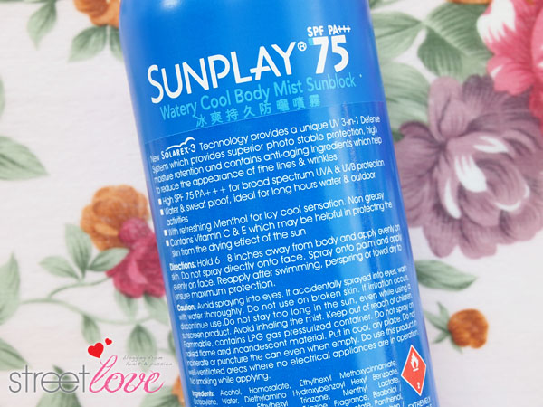 Sunplay3