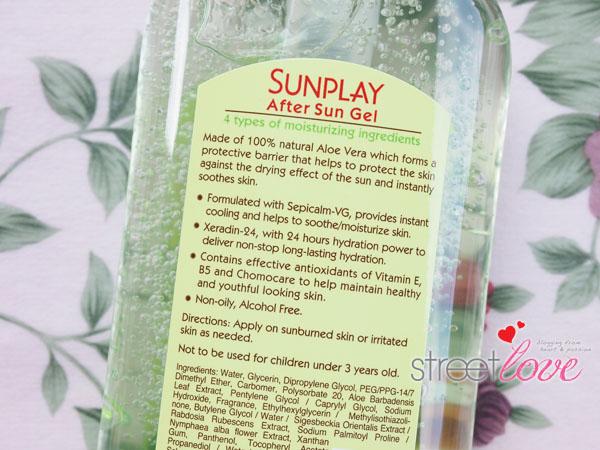 Sunplay8