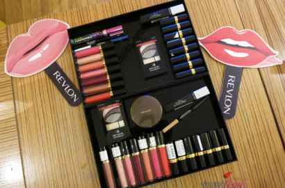 Revlon Super Lustrous Lipstick1