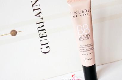 Guerlain Lingerie De Peau BB Beauty Booster 1