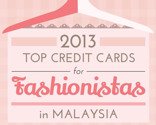 Imoney Fashionistas Infographic 3