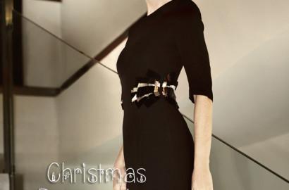 Christmas Preparation With Gwyneth Paltrow 1.3
