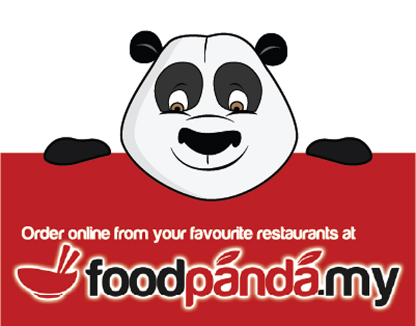 FoodPanda.my 1.1