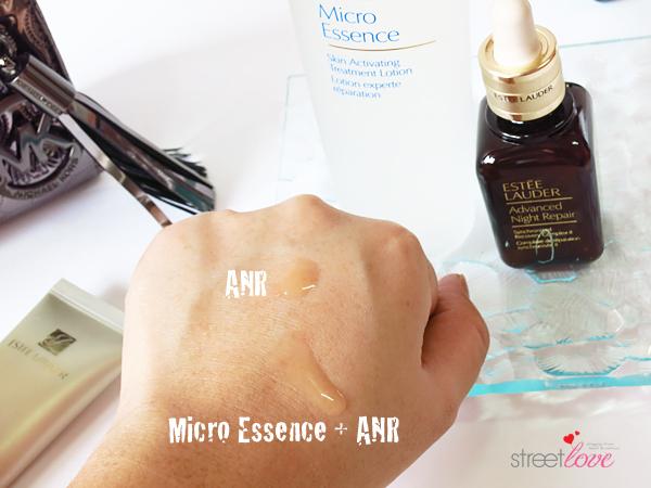 Estee Lauder Micro Essence 5