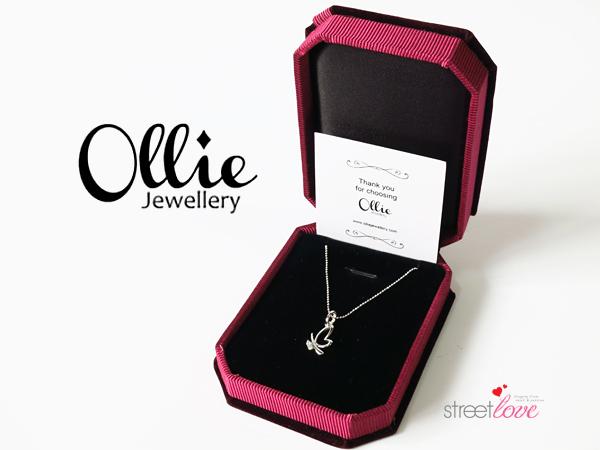 Ollie Jewellery 1