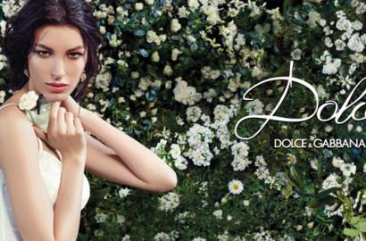 Dolce&Gabbana Dolce 3_1