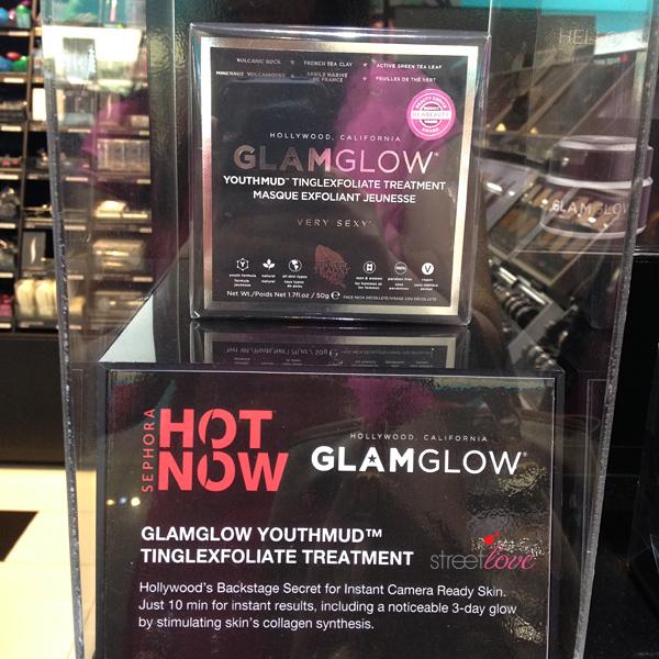 GlamGlow 3