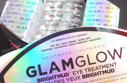 GlamGlow Brightmud 1