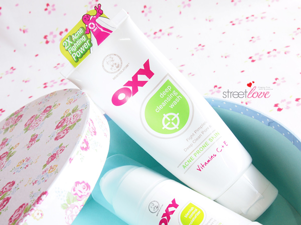Oxy Deep Cleansing Wash 1_1