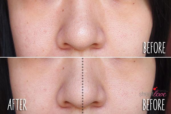 Kiehl's Micro-Blur Skin Perfector 6