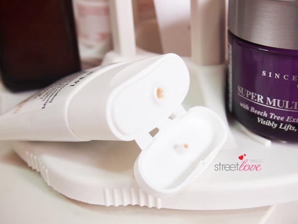 Kiehl's Micro-Blur Skin Perfector 8