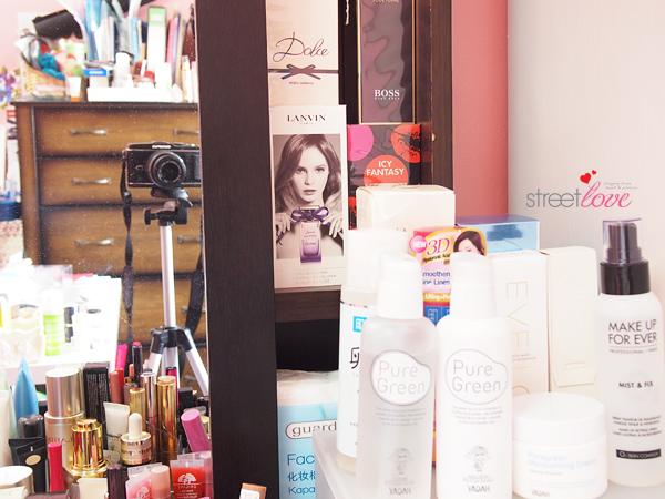 Beauty Storage 5