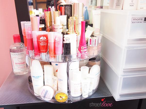 Beauty Storage 7